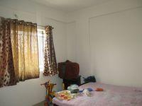 10A4U00149: Bedroom 2