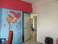 10A4U00149: Bedroom 3