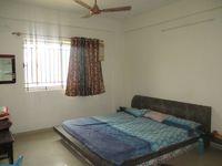 10A4U00149: Bedroom 1