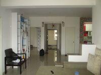 10A4U00149: Hall 1