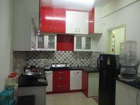 10A4U00149: Kitchen 1