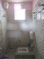 14A8U00006: Bathroom 2