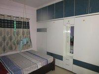 14A8U00006: Bedroom 2