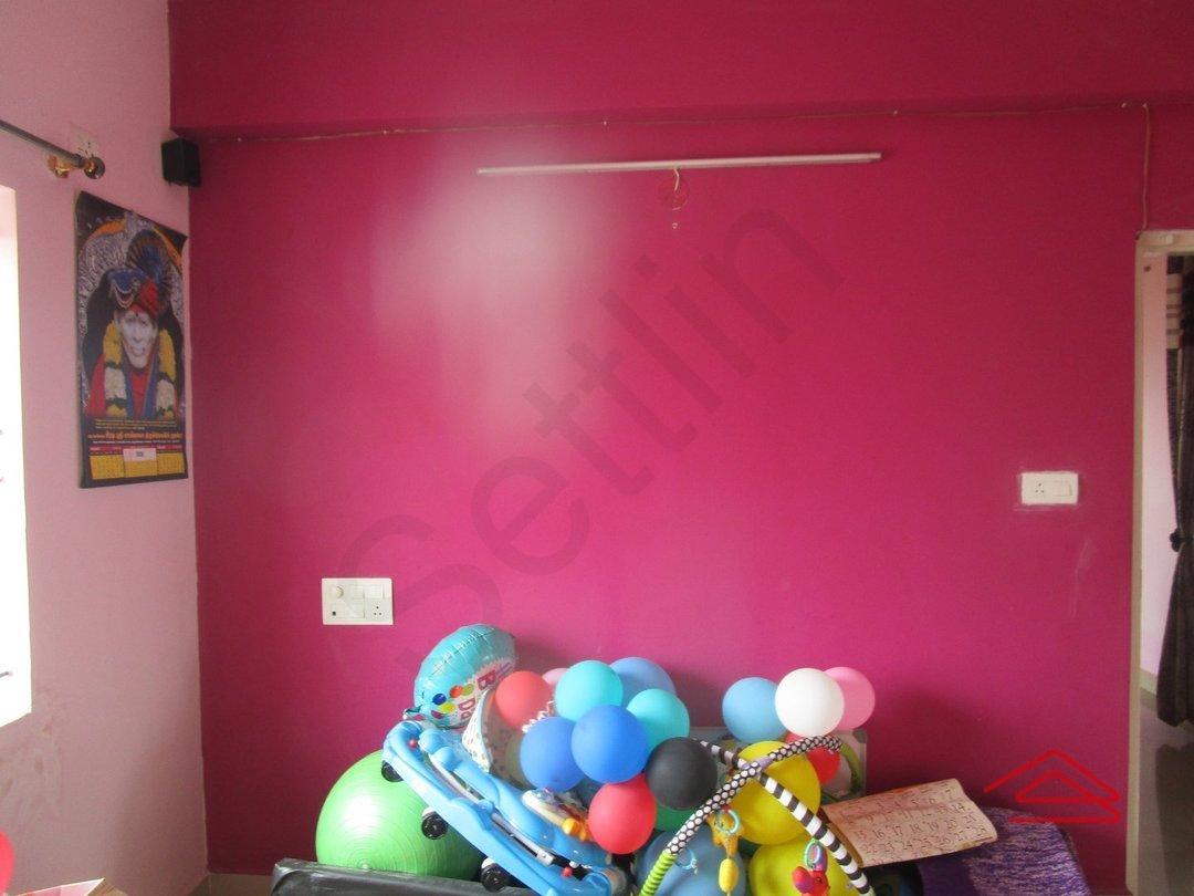 14A8U00006: Bedroom 1
