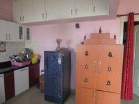 14A8U00006: Kitchen 1