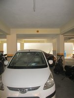 14A8U00006: parkings 1