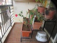13DCU00453: Balcony 1