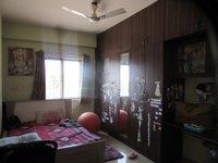 13DCU00453: Bedroom 1