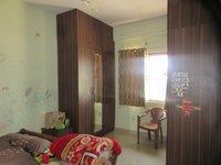 13DCU00453: Bedroom 2