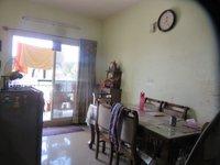 13DCU00453: Hall 1