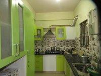13DCU00453: Kitchen 1