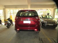 13DCU00453: Parking1