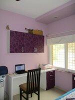 15F2U00242: Bedroom 2