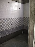 13F2U00444: Bathroom 1