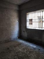 13F2U00444: Bedroom 1