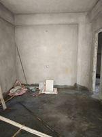 13F2U00444: Hall 1