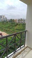 14S9U00235: Balcony 2