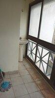 14S9U00235: Balcony 1