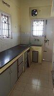 14S9U00235: Kitchen 1