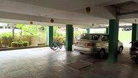 14S9U00235: parkings 1