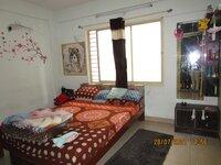 15J7U00346: Bedroom 1
