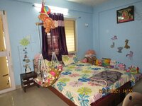 15J7U00346: Bedroom 2