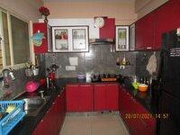15J7U00346: Kitchen 1