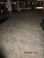 15J7U00346: parkings 1