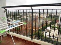15J7U00276: Balcony 1
