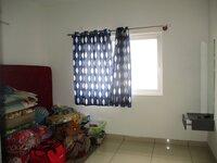 15J7U00276: Bedroom 2