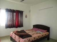 15J7U00276: Bedroom 1