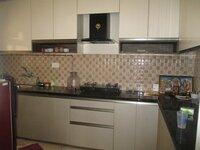15J7U00276: Kitchen 1