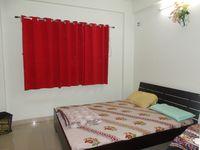 13J1U00074: Bedroom 2