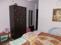 13J1U00074: Bedroom 1