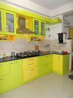 13J1U00074: Kitchen 1