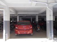 13J1U00074: parking 1