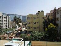 14DCU00367: Balcony 1