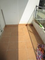 14DCU00367: Balcony 2
