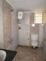 14DCU00367: Bathroom 2