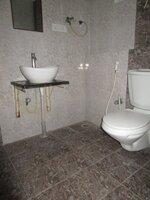 14DCU00367: Bathroom 3