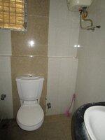 14DCU00367: Bathroom 1