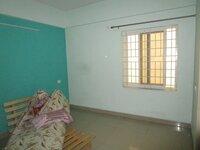 14DCU00367: Bedroom 1