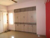 14DCU00367: Bedroom 2