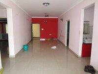 14DCU00367: Hall 1