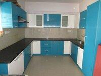 14DCU00367: Kitchen 1
