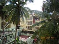 15S9U00965: Balcony 1