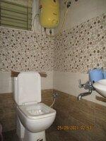 15S9U00965: Bathroom 2