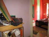15S9U00965: Bedroom 1