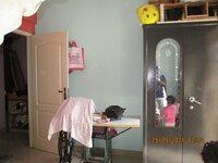 15S9U00965: Bedroom 2