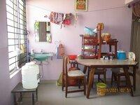 15S9U00965: Kitchen 1